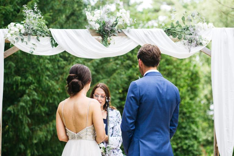 destination-wedding-ceremony-france-avignon