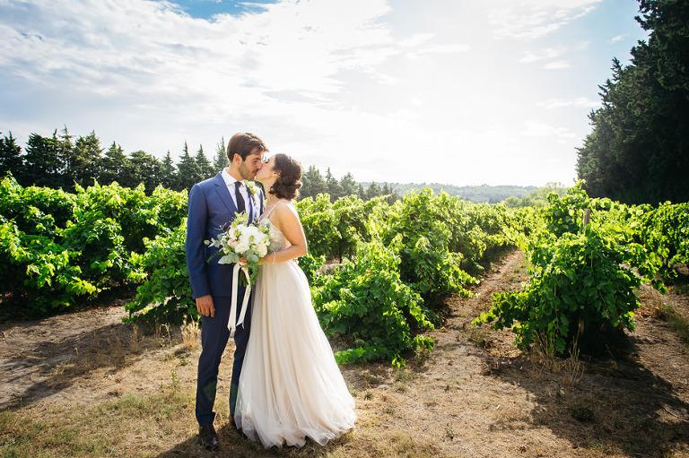 destination-wedding-photographer-vineyard