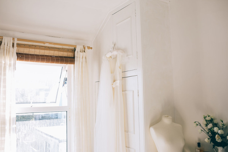 homemade-wedding-dress