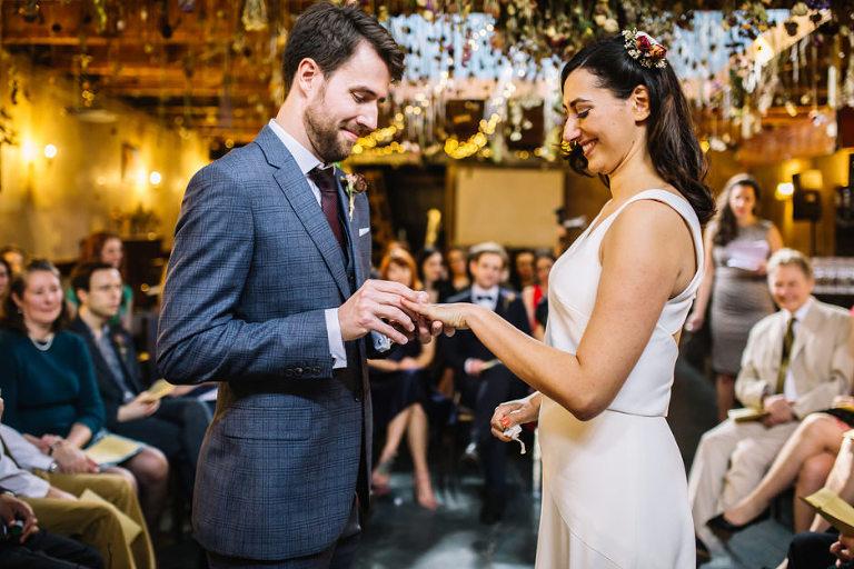 london-wedding-ceremony-photography