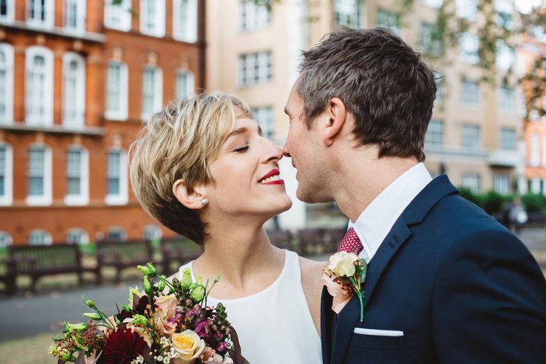 mayfair-library-wedding-photographer-2