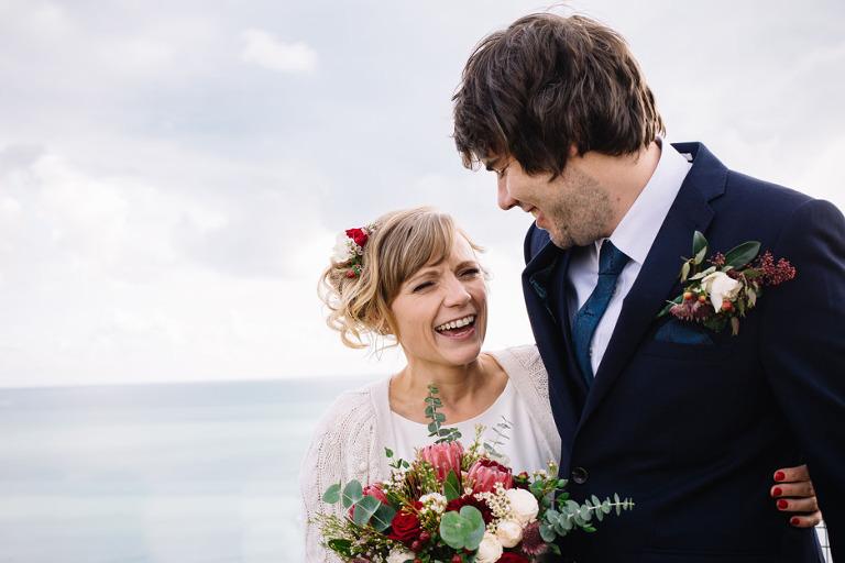 newhaven-beach-wedding-couple-portrait