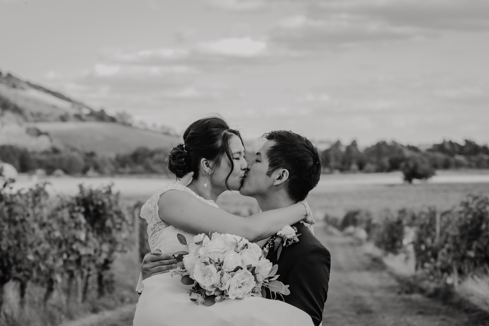 surrey-wedding-photographer