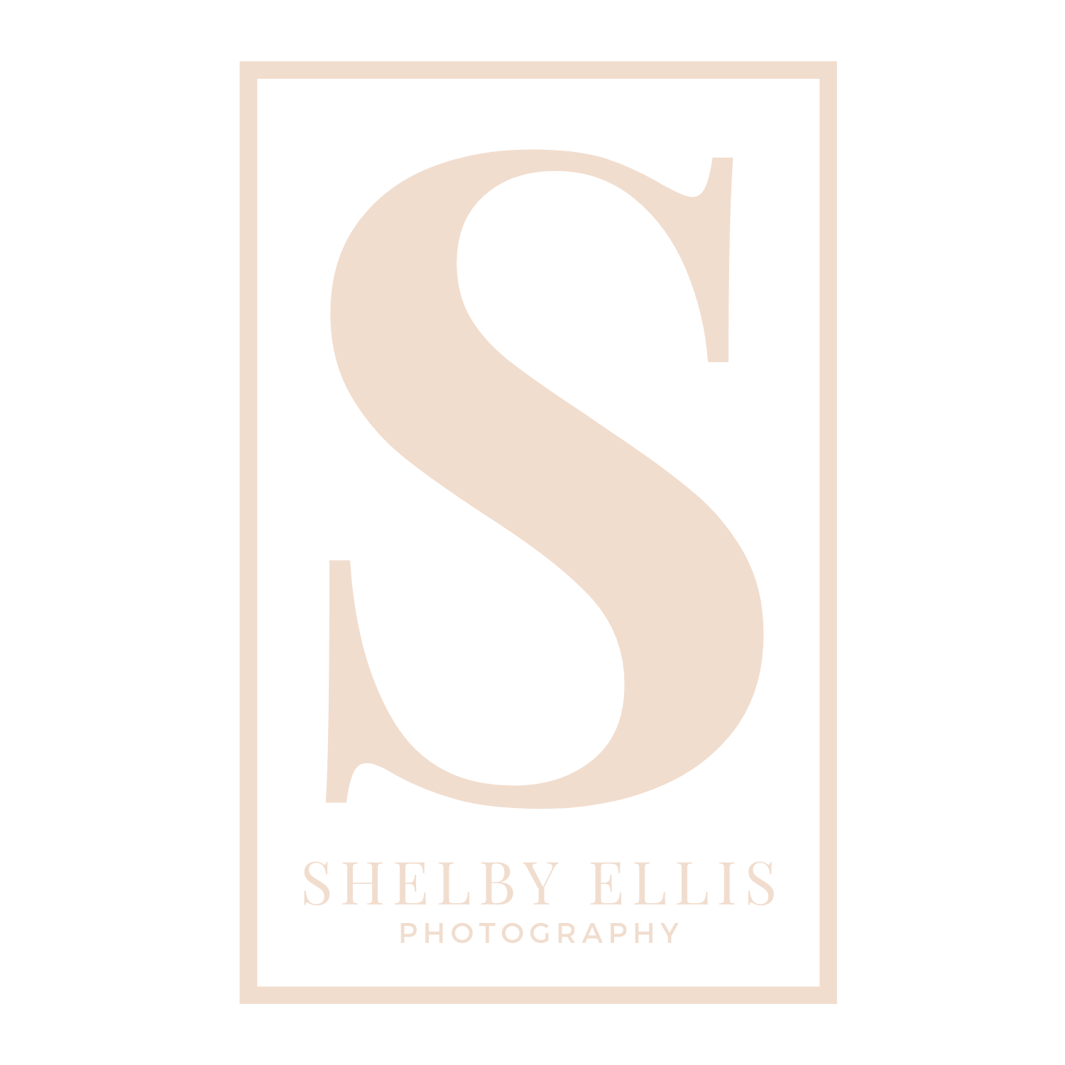 Shelby Ellis Photography | UK & Destination Wedding Photographer