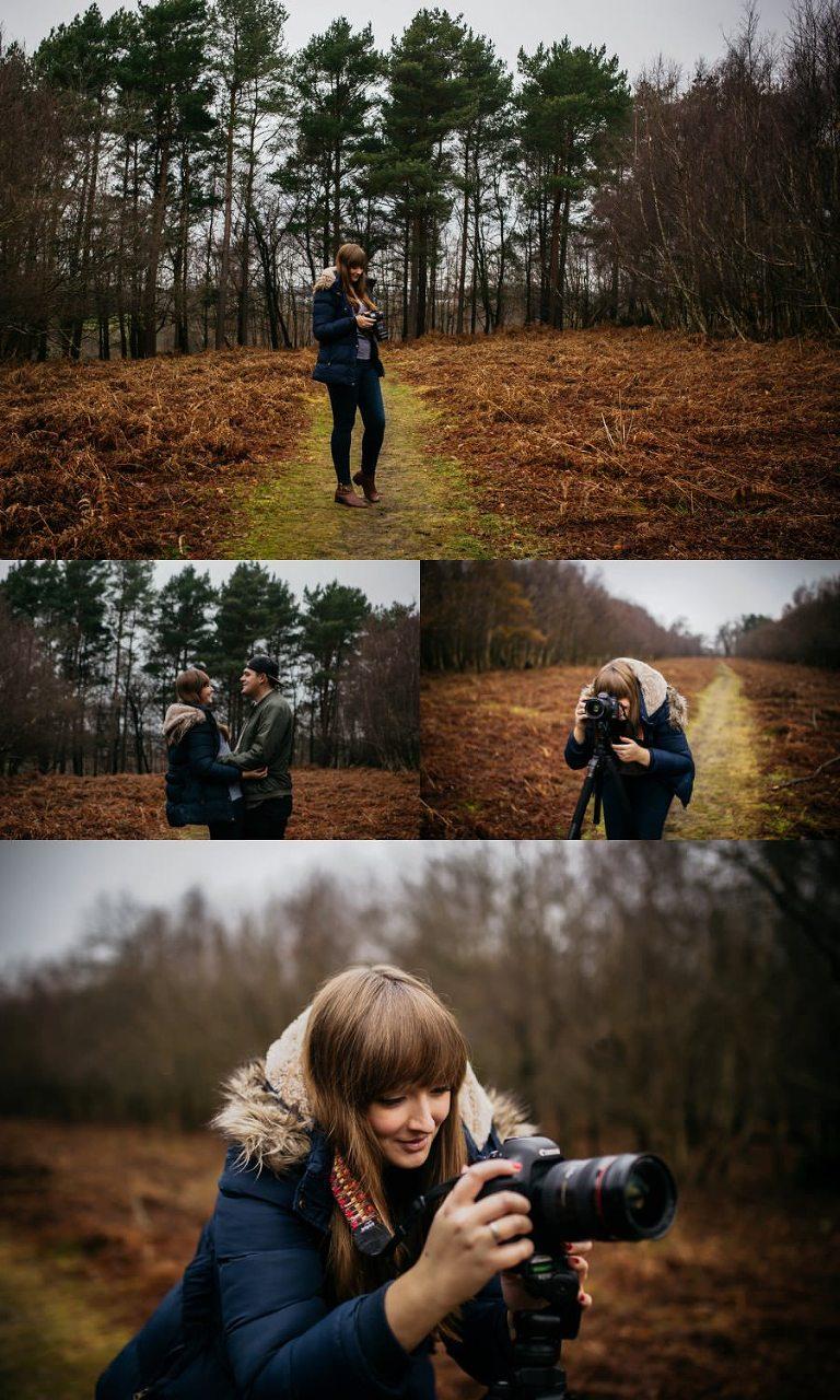 meet-the-photographer